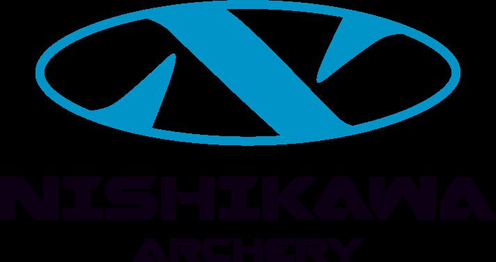 NISHIKAWA ARCHERY